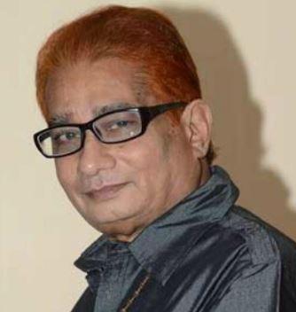 M. V. S. Haranatha Rao Telugu Actor