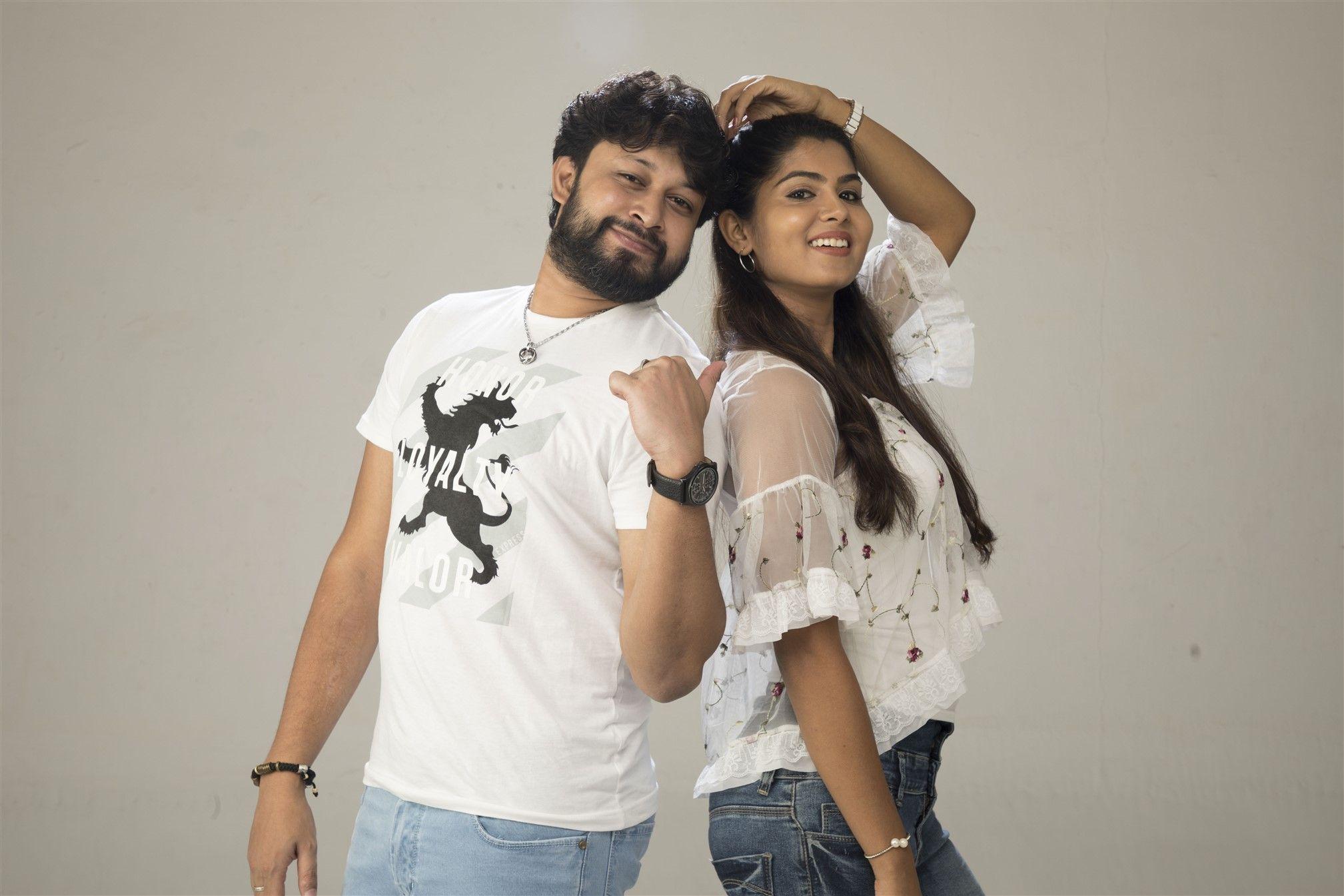 Ennai Sudum Pani Movie Images Tamil Gallery