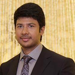Director Feroz Tamil Actor