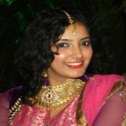 RJ Sindhu