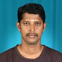 Arul K Somasundaram