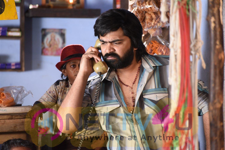 AAA Tamil Movie Excellent Stills Tamil Gallery