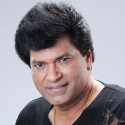 Charan Raj Tamil Actor