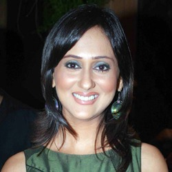 Gunjan Walia Hindi Actress