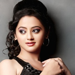 Helly Shah Hindi Actress