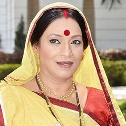 Hema Singh Hindi Actress