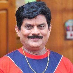 Jagathy Sreekumar Malayalam Actor