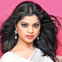 Sneha Wagh Hindi Actress