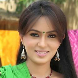 Snigdha Srivastava Hindi Actress