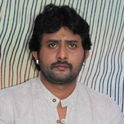 Srinagar Kitty Kannada Actor