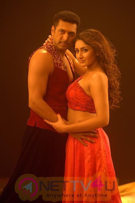 Vanamagan Tamil Movie Excellent Stills