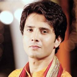 Zaan Khan Hindi Actor