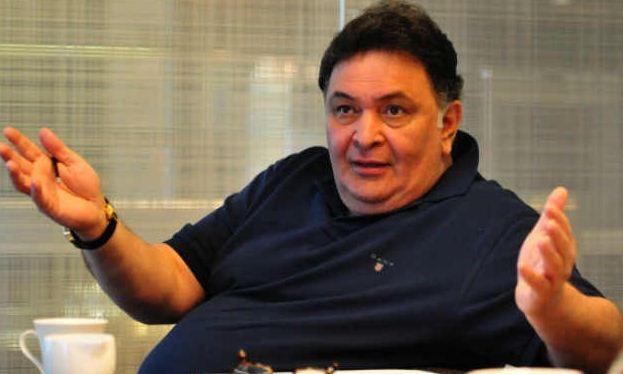 Bollywood Actor Slams The Popular Director!