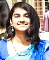 Mithila Tamil Actress