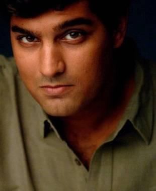 Ravi Khote