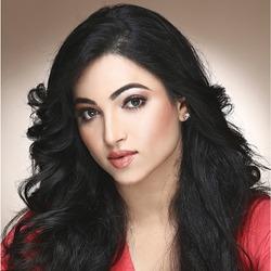 Aisha Singh Hindi Actress