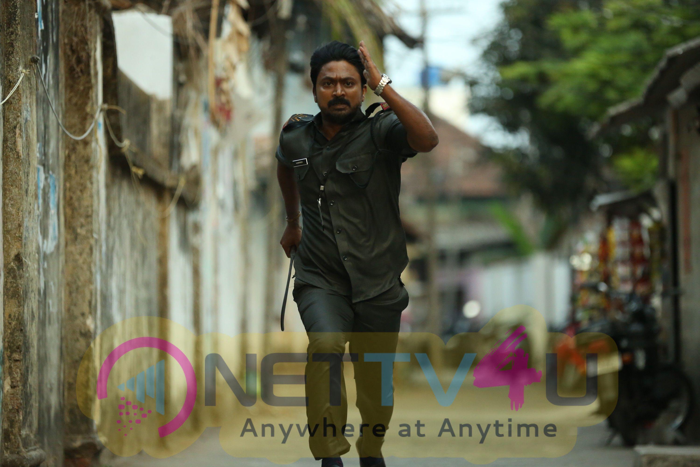 Kalari Movie Images Tamil Gallery