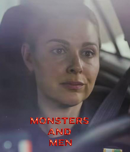Monsters And Men Movie Review English Movie Review