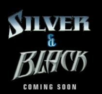 Silver & Black Movie Review