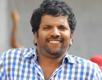 Kannada Hero To Make Debut In Tamil Cine Field