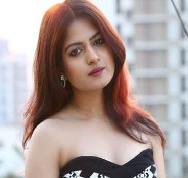Divya Kushwaha Hindi Actress