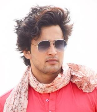 Priom Gurjar Chaudhary Hindi Actor