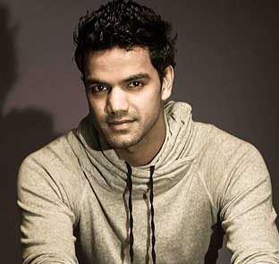 Saurabh Goyal Hindi Actor