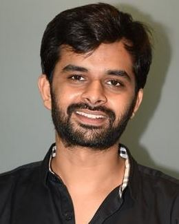 Yash Soni Hindi Actor