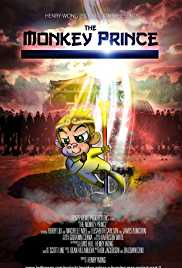 Monkey Prince Movie Review