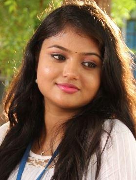 Jayshree