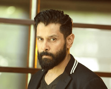 Vikram To Make Special Appearance In Malayalam Movie