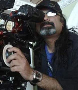 Director Puneet Sharma