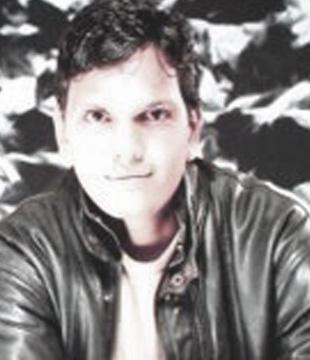 Nagendra Manyam