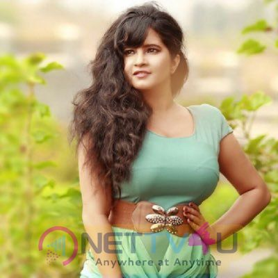 Actress Shubha Poonja Hot & Sexy Stills