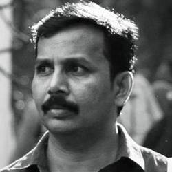 Mukesh Kumar Hindi Actor