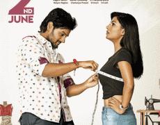 Fashion Designer S/O Ladies Tailor Movie Review Telugu Movie Review