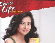 Zara Si Life Movie Review Hindi Movie Review
