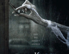 Don't Knock Twice Movie Review English Movie Review