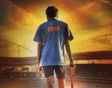 Mariyappan Movie Review Tamil Movie Review