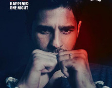 Ittefaq Movie Review Hindi Movie Review