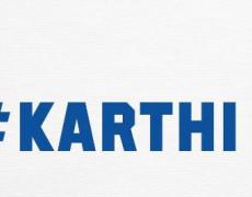 Karthik 17 Movie Review English Movie Review