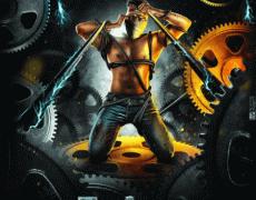Samignai Movie Review Tamil Movie Review