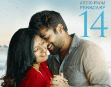 Yaadhumaagi Nindraai Movie Review Tamil Movie Review