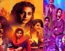 Chowka Movie Review Kannada Movie Review