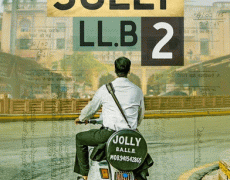 Jolly LLB 2 Movie Review Hindi Movie Review