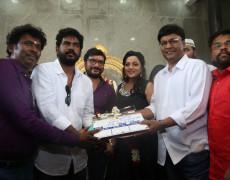 Padaippalan Movie Review Tamil Movie Review