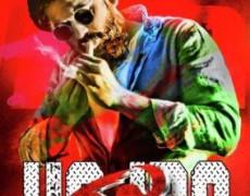 Vajra Movie Review Kannada Movie Review