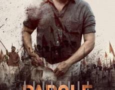 Parol Movie Review Malayalam Movie Review