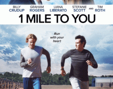1 Mile To You Movie Review English Movie Review