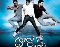 Hormones Movie Review Telugu Movie Review